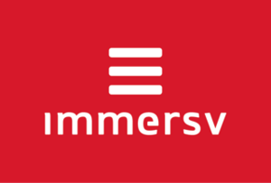Immersv Logo.png
