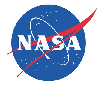 NASA logo.jpeg