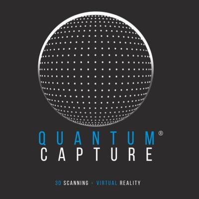 Quantum Capture.jpeg