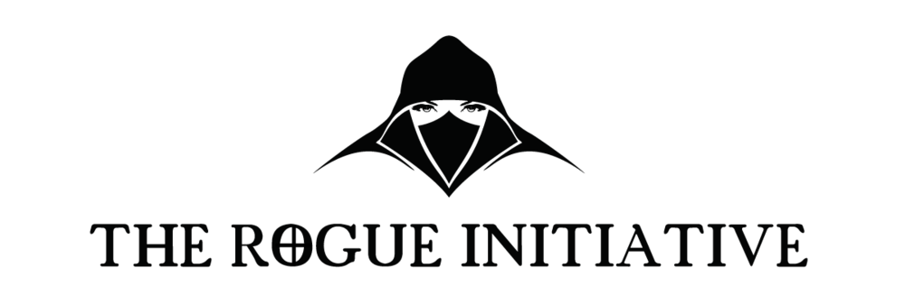 Rogue Initiative-Logo_FINAL.png