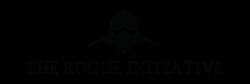 Rogue Initiative-Logo_FINAL.png