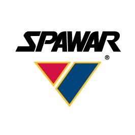 SPAWAR logo.jpeg