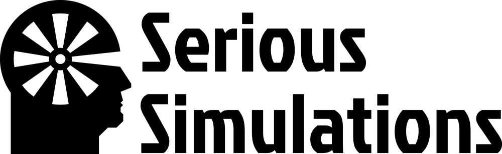 Serious Simulations Logo.png