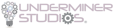 Underminer LOGO.png