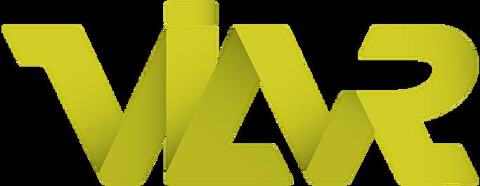 VIAR logo.png