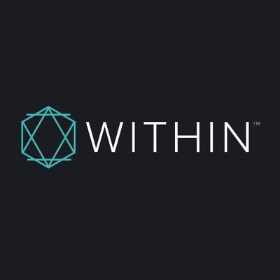 Within Logo.jpeg