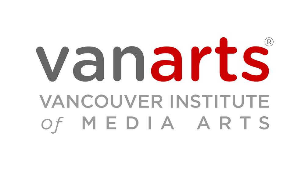 VanArts Logo.png