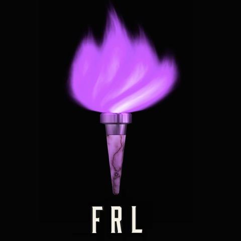 FRL Logo.jpg