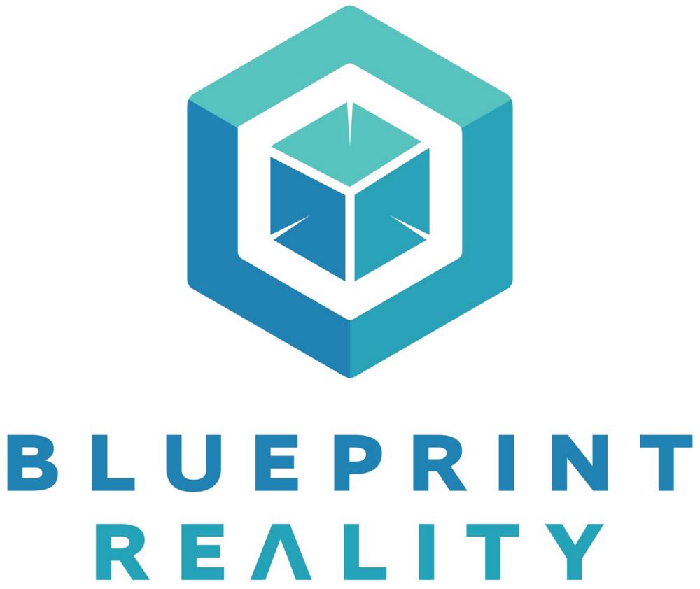 Blueprint Reality