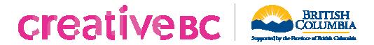 Creative BC Joint Logo.png