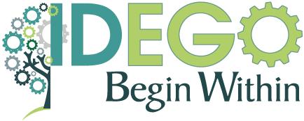 idego-logo-ALT2.jpg