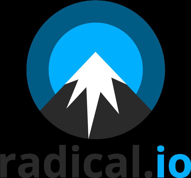 Radical.io