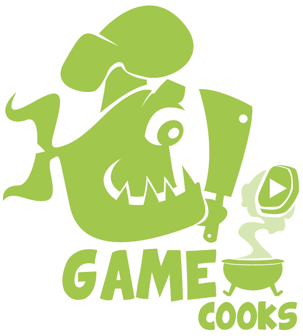 GameCooksLogo.png
