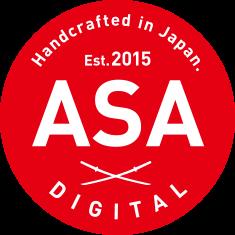 ASA Digital