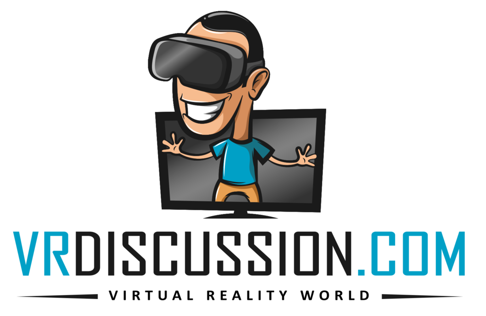VRDiscussion square withe logo.png