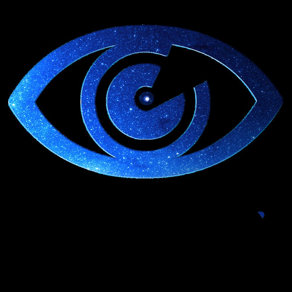 Creality Studio New Logo.png