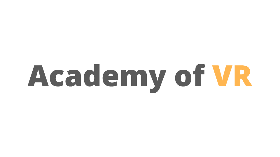 thumbnail_academy_of_vr_logo(high_res) (4).jpg.png