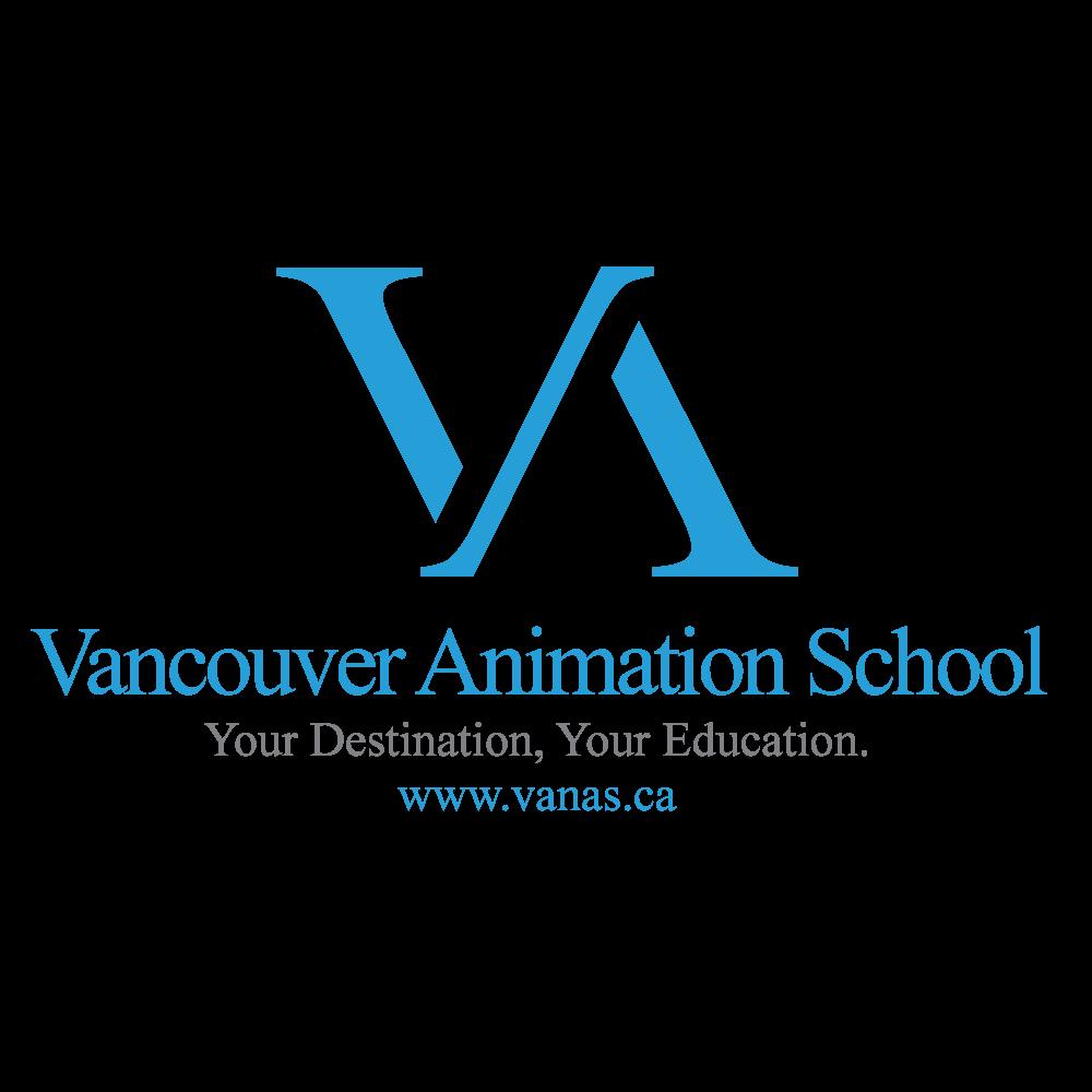 Vancouver Animation School