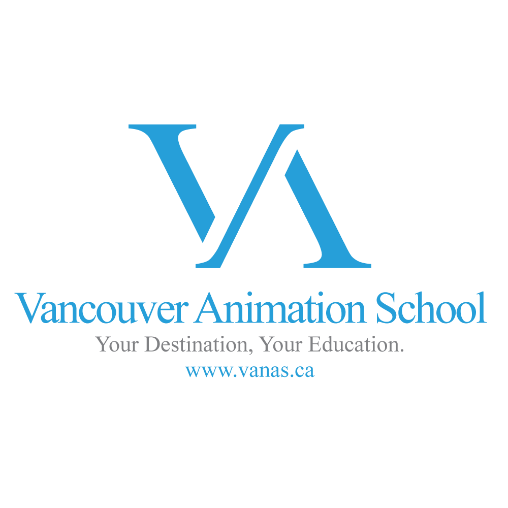 Vancouver Animation Schoolhttp://www.vanas.ca/