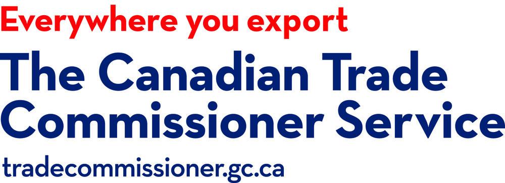 Trade Commissioner Service.jpg