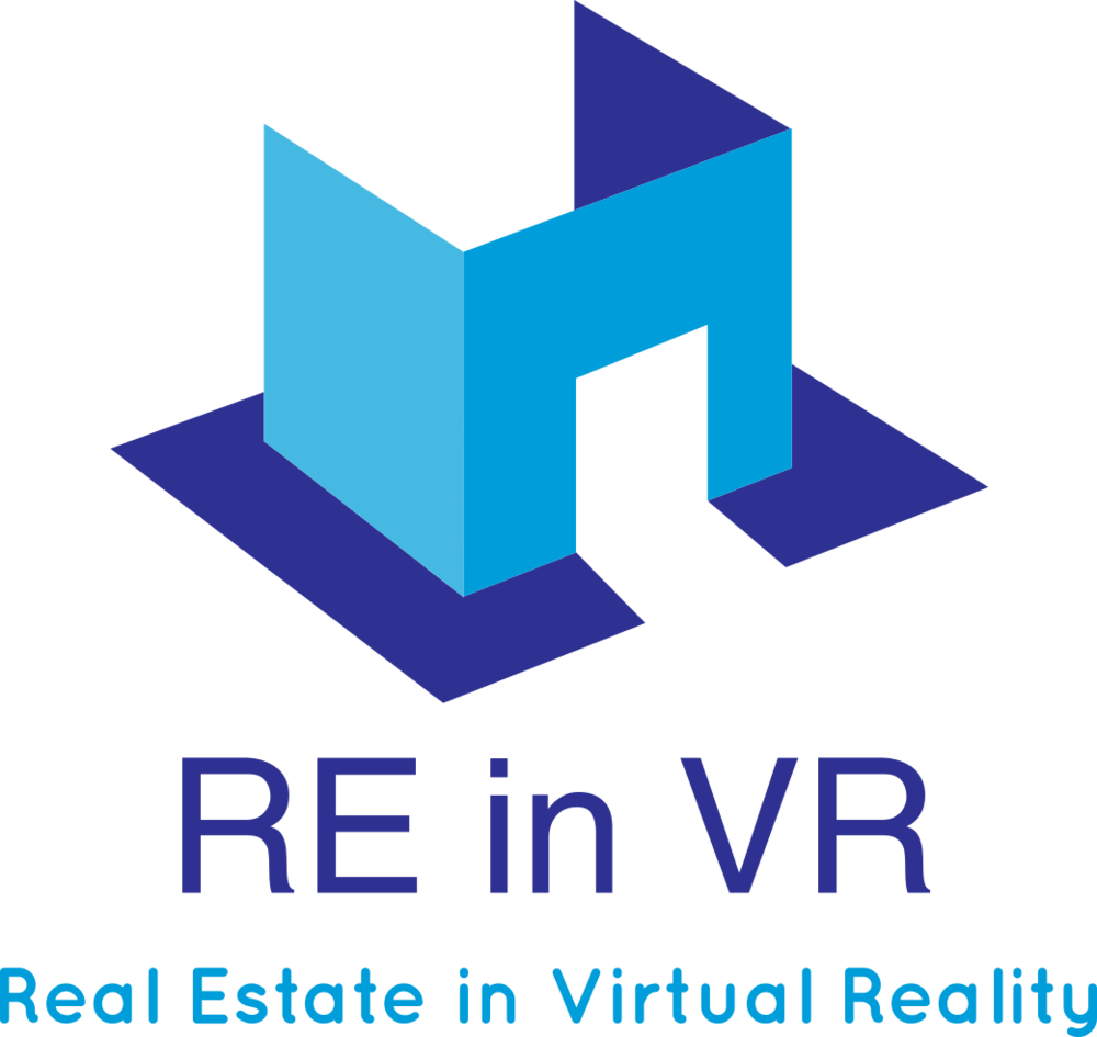 RE in VR