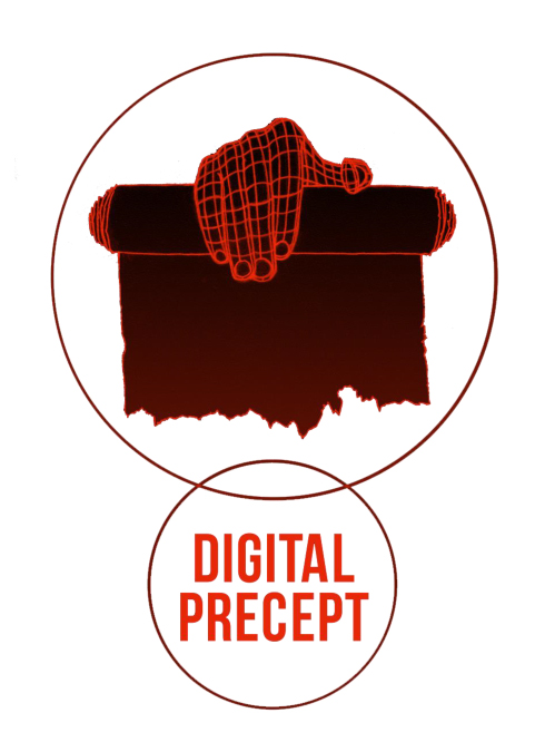 Digital Precept