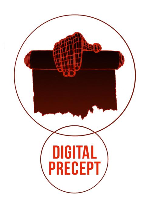Digital Precept