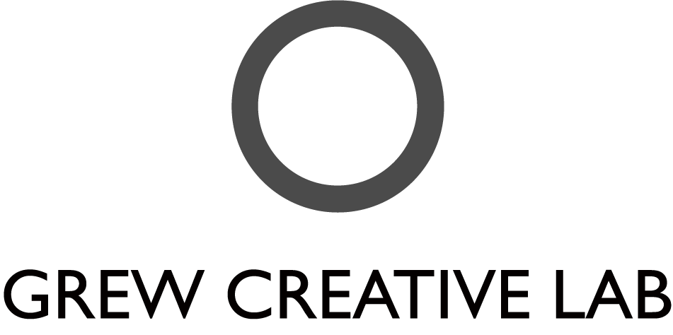 Grew Creative Lab