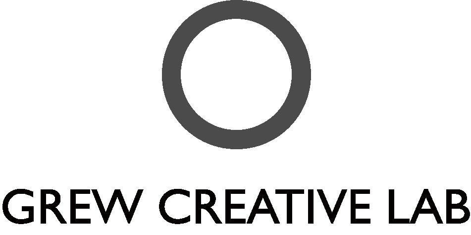 Grew Creative Lab
