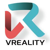 VReality SRL