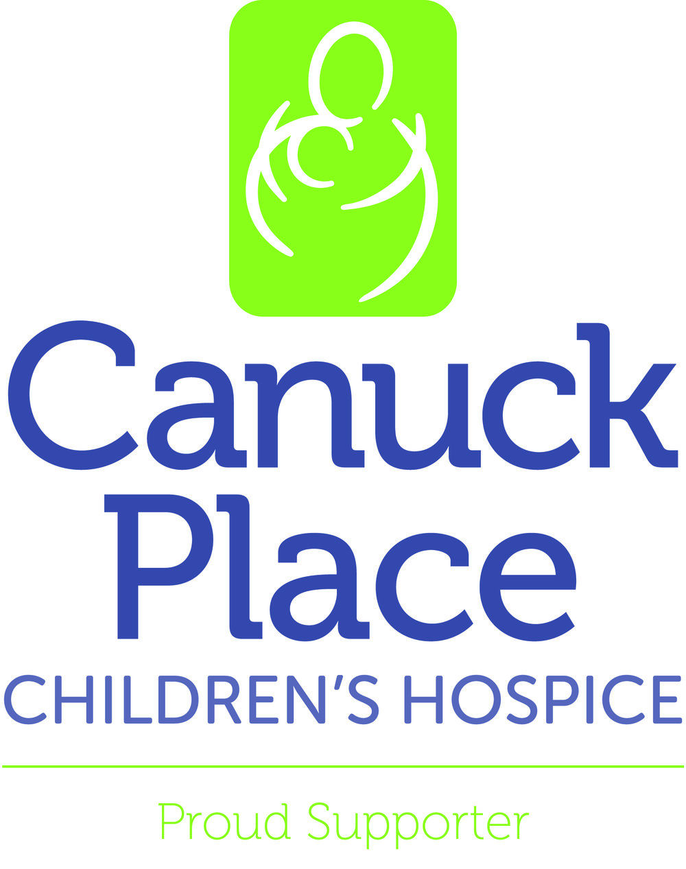 Canuck Place