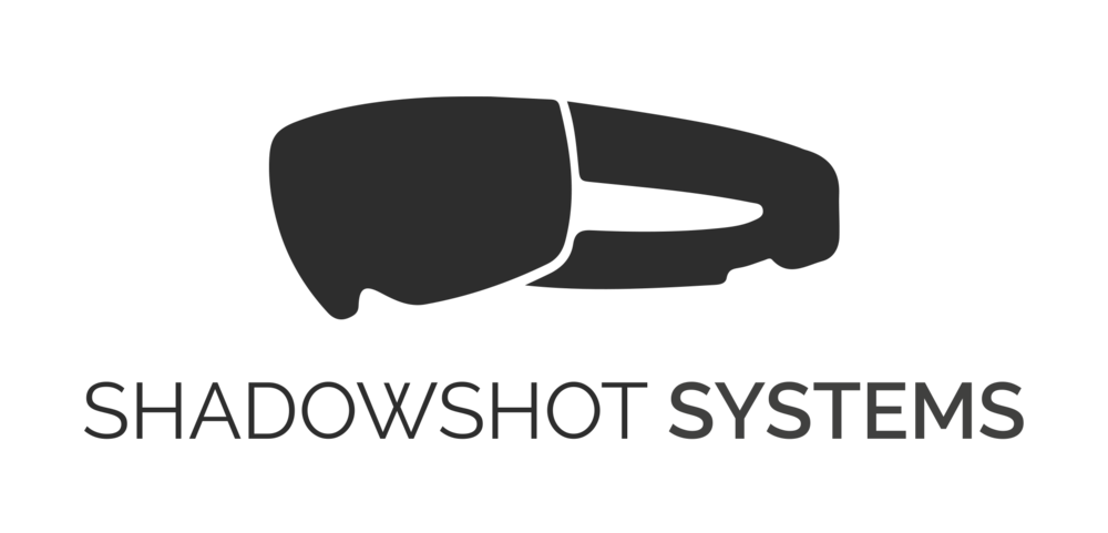 Shadowshot Systems