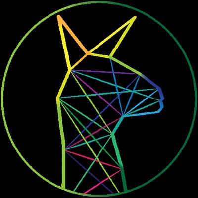 LlamaZOO Logo.png