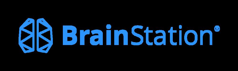 01-brainstation-logo-blue-01.png