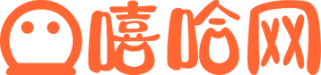 logo_cn_orange.png