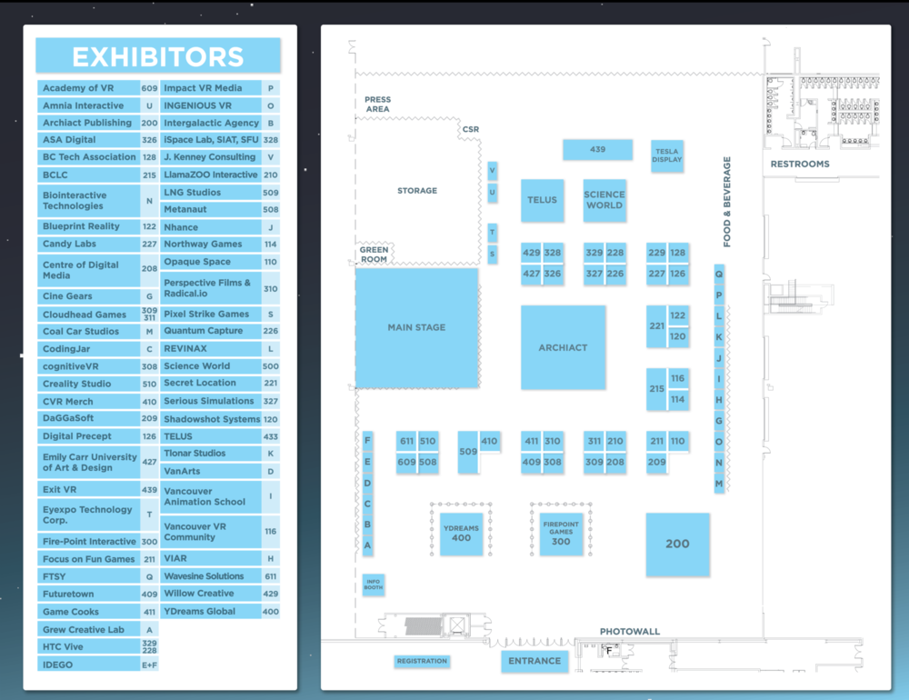 Expo Days MapPNG.png