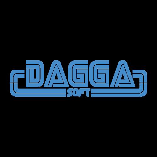 Daggasoft.png