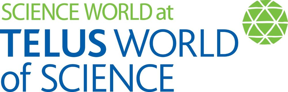 Science World logo.jpg
