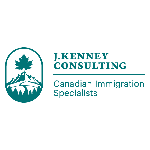J.-Kenney-Consulting.png