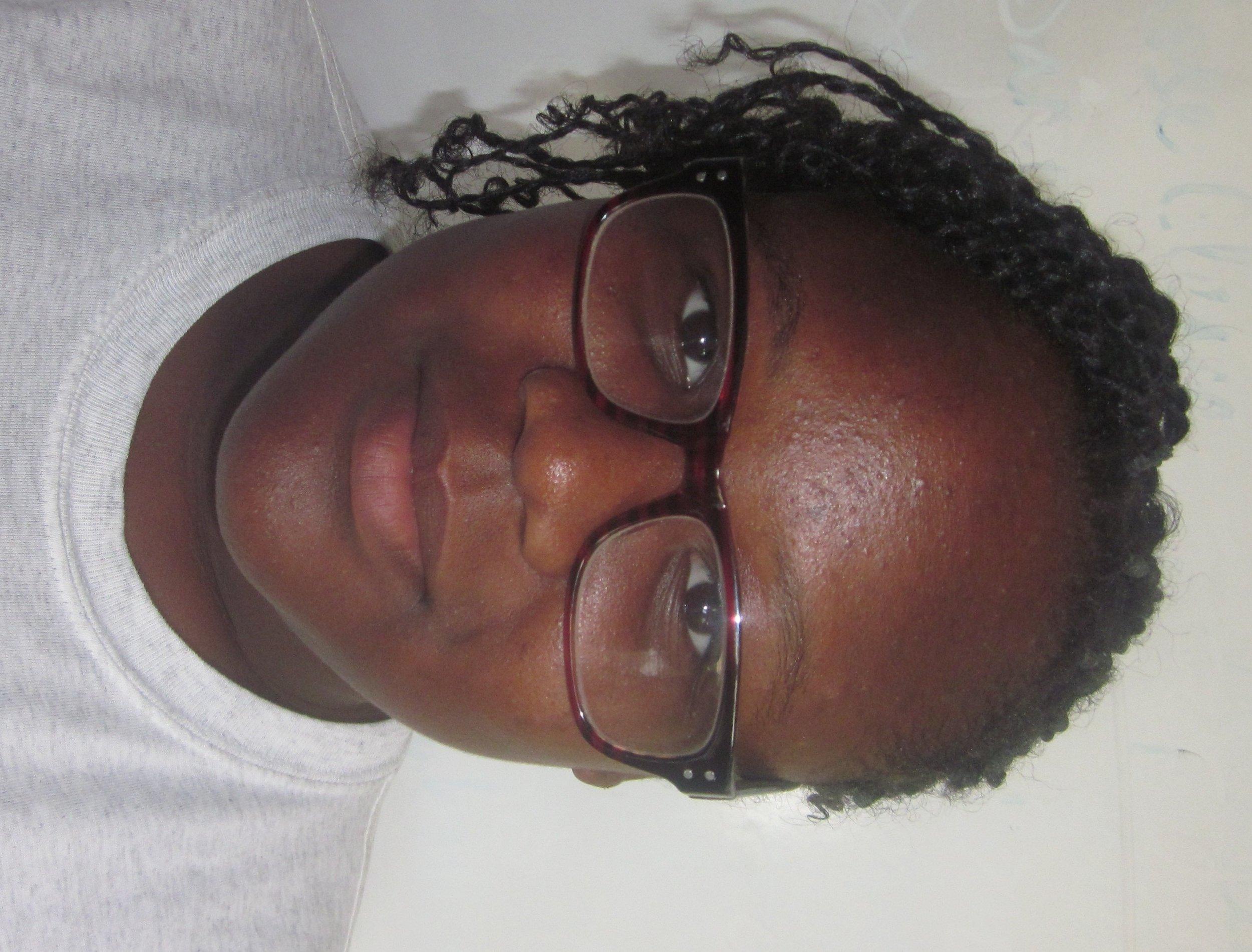 Shawnea Neeily will be attending the Darrow School in New Lebanon, NY.
