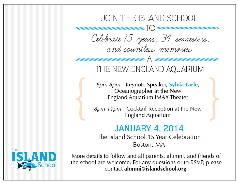 15 year celebration save the date_1 on sheet