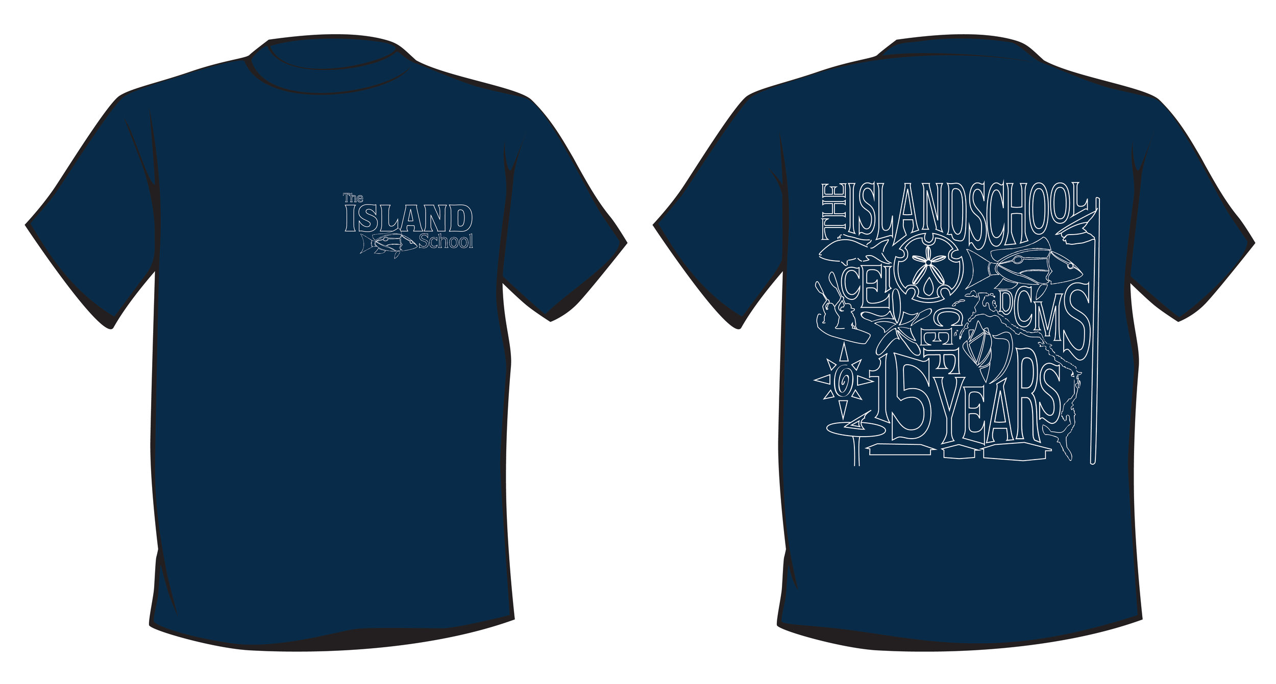 design_3 on shirt (1)