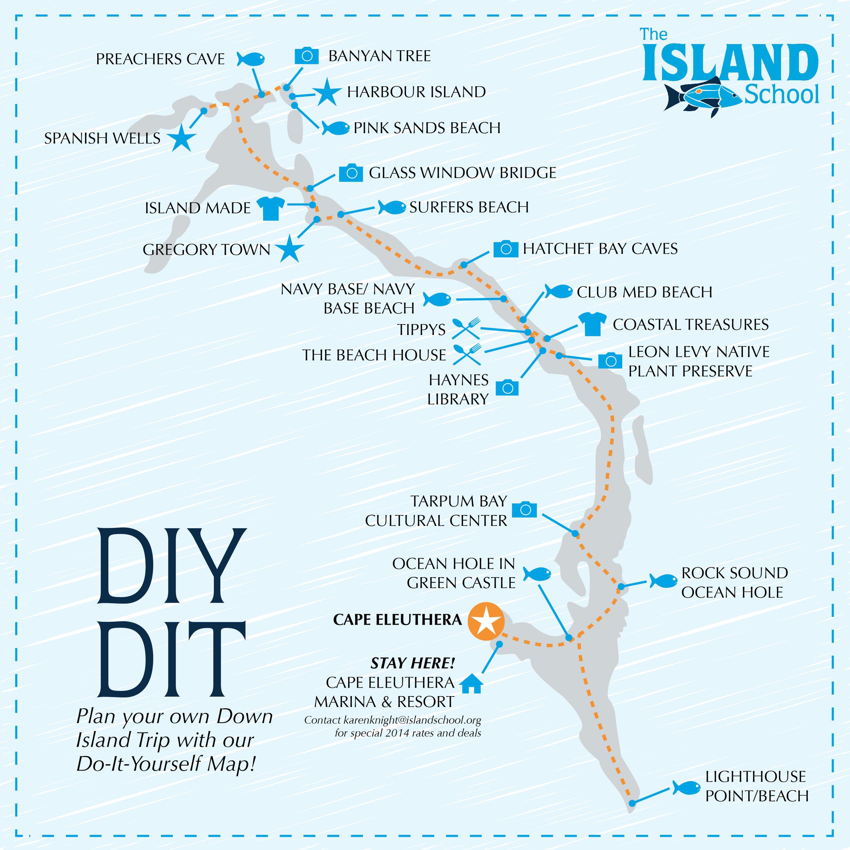 DIT map-01