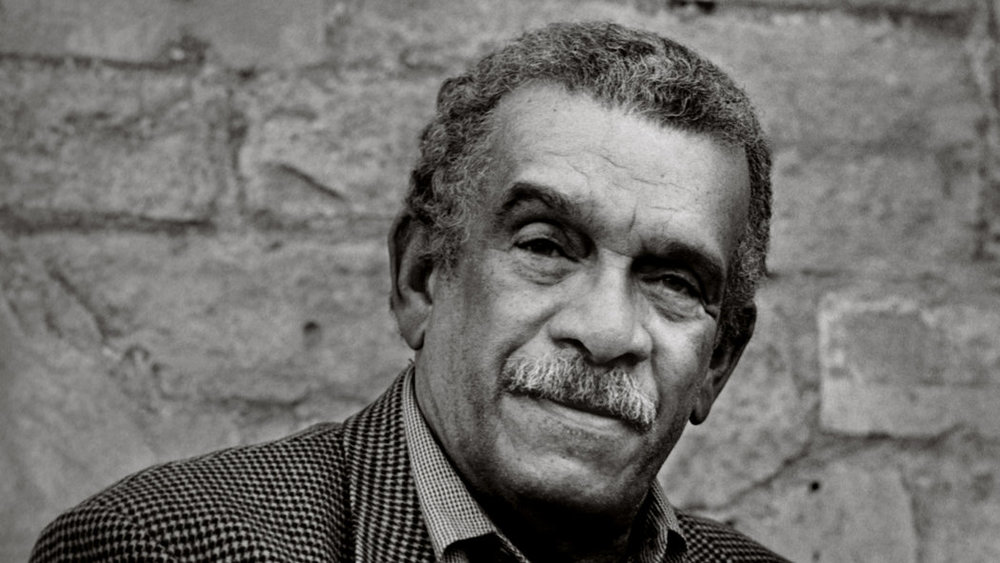 derek walcott nearing forty Get this from a library collected poems, 1948-1984 [derek walcott.