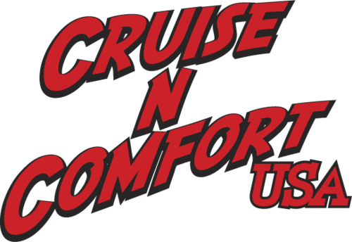 Cruise N Comfort 12 Volt Marine Air Conditioners