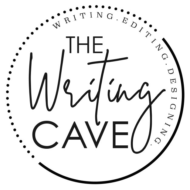 The Writing Cave