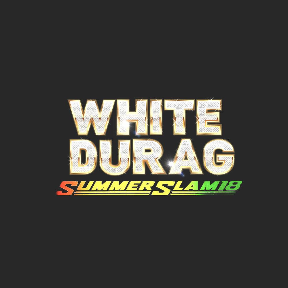 Whitedurag_RnB-logo.JPG