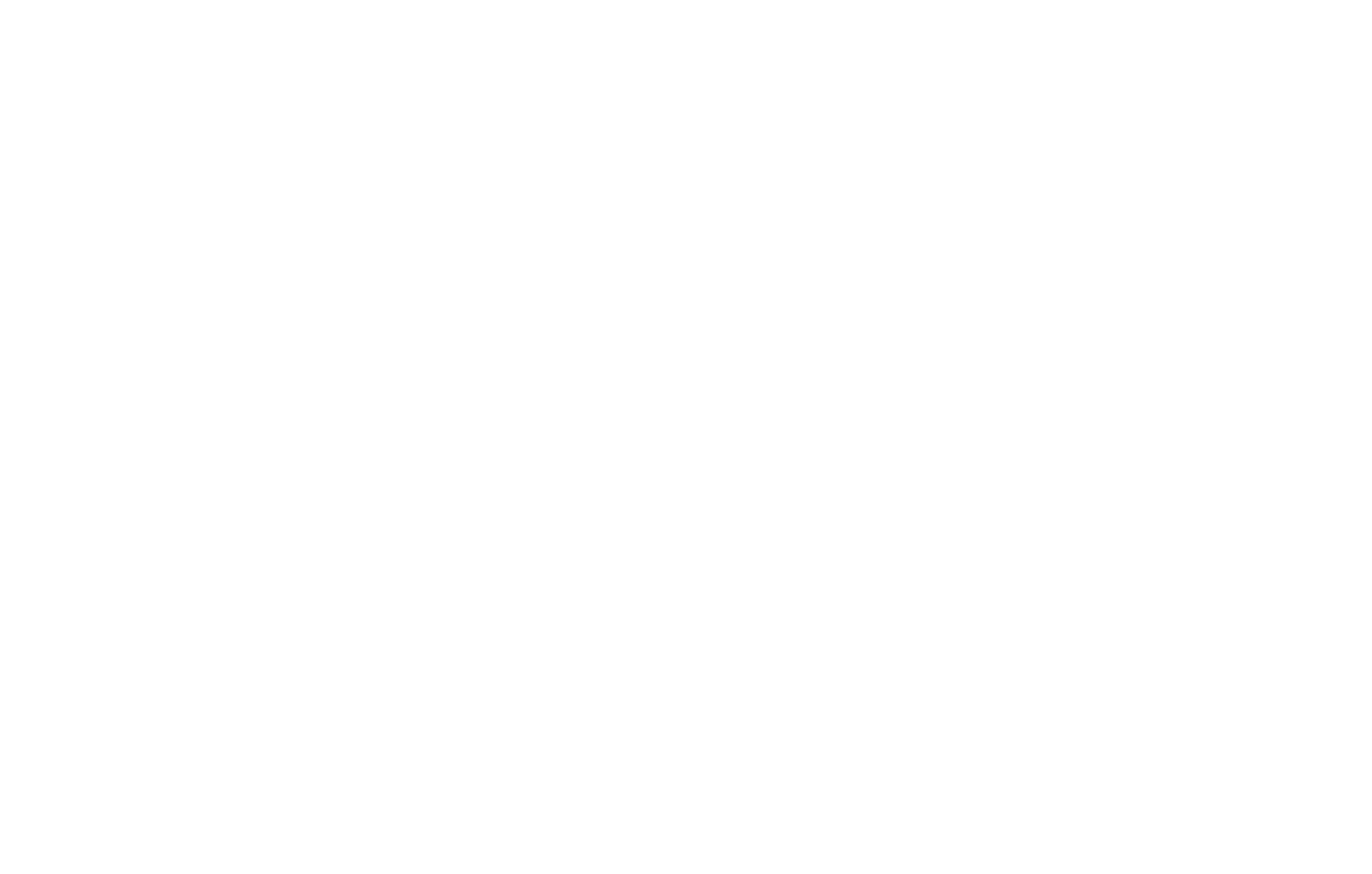 Fort Worth Doula Associates