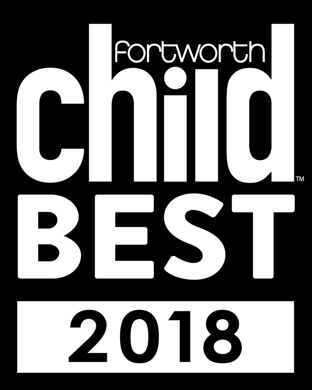 Voted Best Doula in Fort Worth by Fort Worth Child Magazine, 2017 & 2018! -
