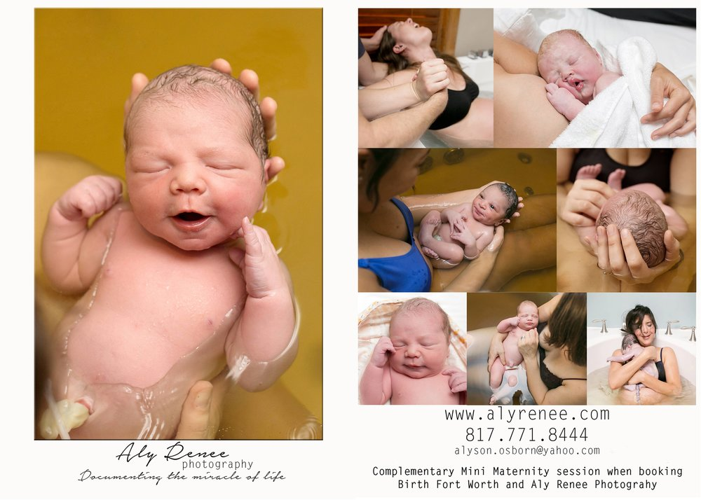Fort Worth Birth Photographer.jpg